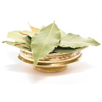 Laurbærblade (Bay leaves), hele